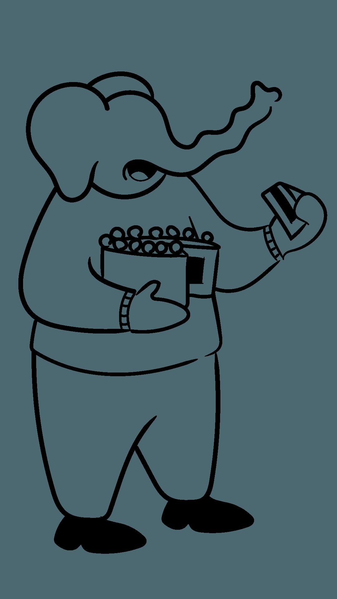 Konzept Eins - Agentur für Marketing - Branding