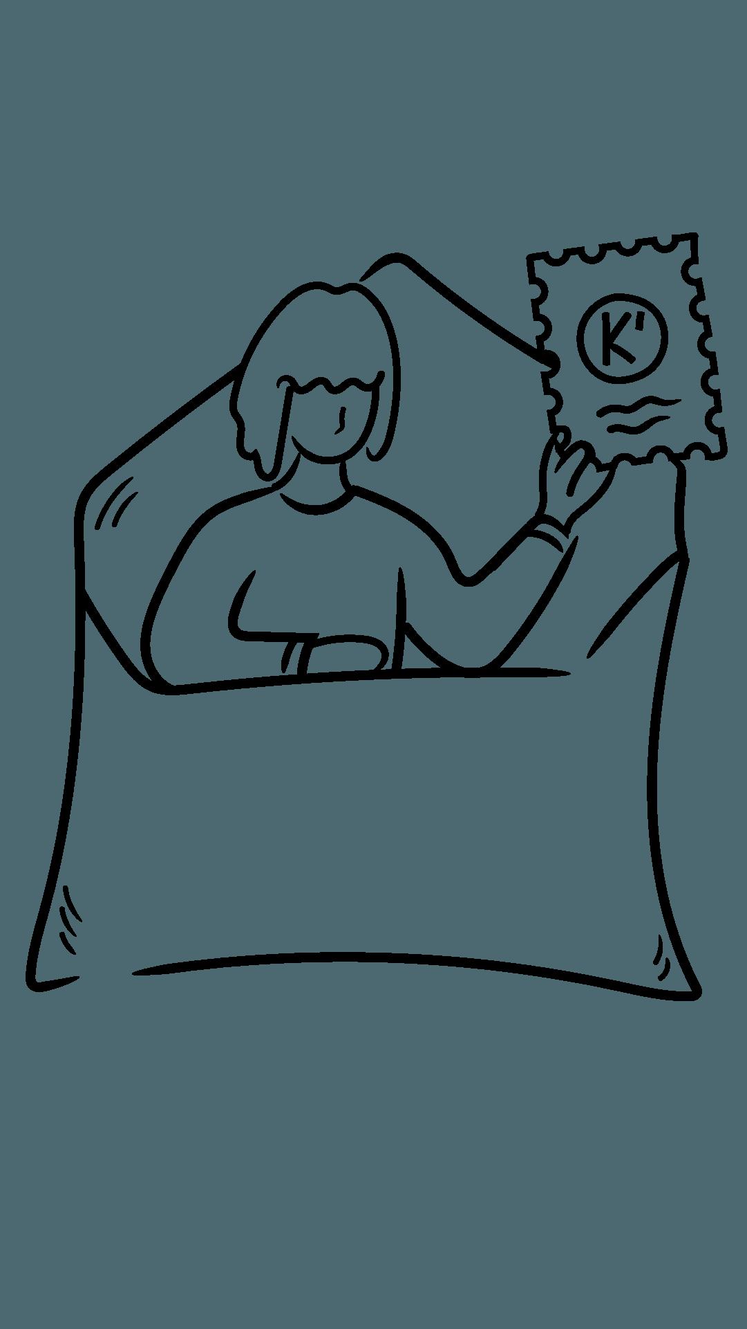 Konzept Eins - Agentur für Marketing - Content Marketing