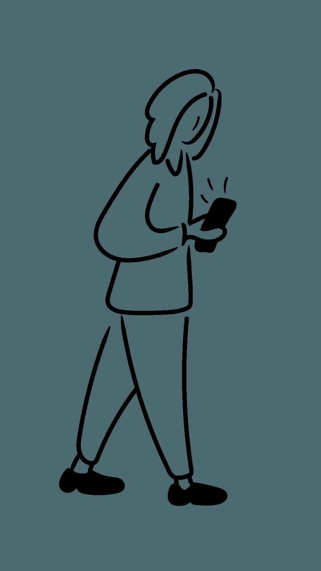 Konzept Eins - Agentur für Marketing - Online Marketing