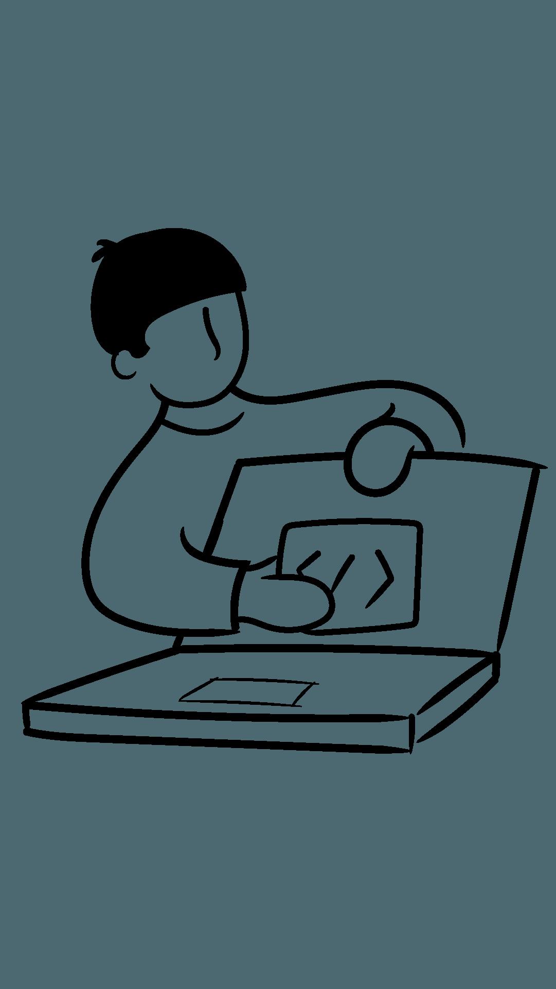 Konzept Eins - Agentur für Marketing