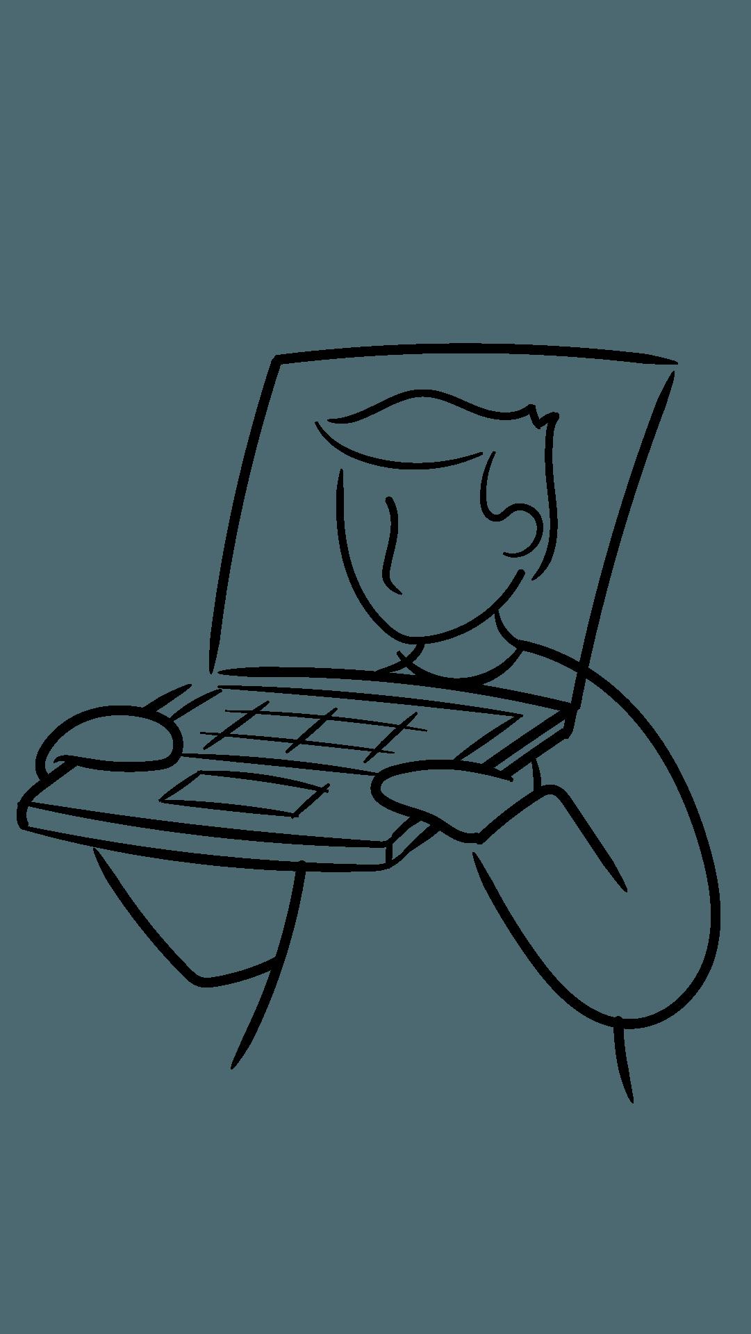 Konzept Eins - Agentur für Marketing - Webseiten