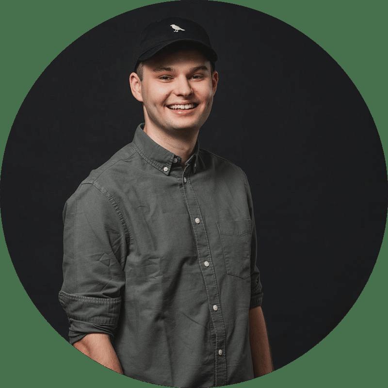 Konzept Eins - Agentur für Marketing - Julian