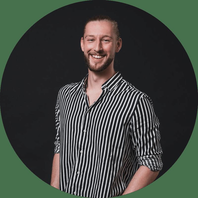 Konzept Eins - Agentur für Marketing - Marlon
